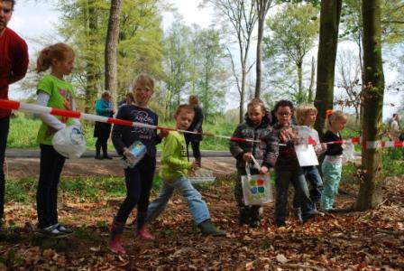 Buurtvereniging-Pasen-2014-006