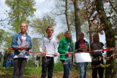 Buurtvereniging-Pasen-2014-010